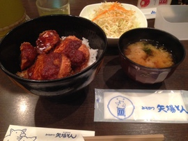 image1yabaton.JPG