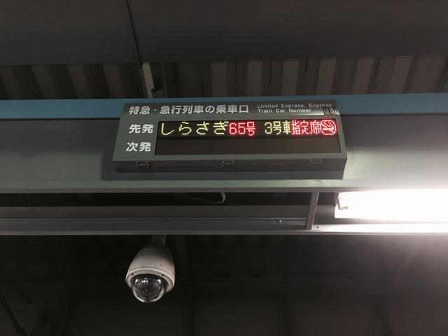 3933.jpg