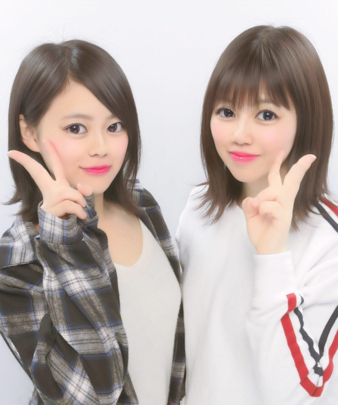 鎌倉2.JPG