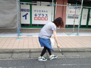 IMG_0012_2.jpg
