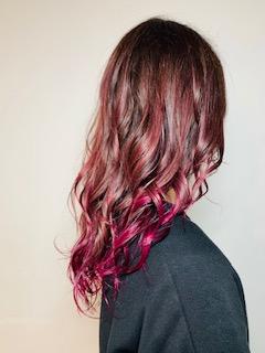 pink1.jpeg